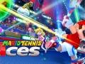 Mario Tennis Aces (17)