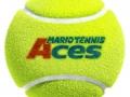 Mario Tennis Aces (19)