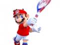 Mario Tennis Aces (2)