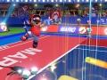Mario Tennis Aces (20)