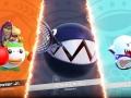 Mario Tennis Aces (21)