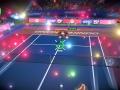 Mario Tennis Aces (22)