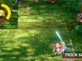 Mario Tennis Aces (24)