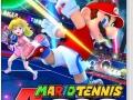 Mario Tennis Aces (26)