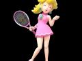 Mario Tennis Aces (3)