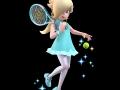 Mario Tennis Aces (4)