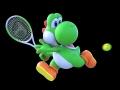 Mario Tennis Aces (5)