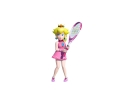 Mario Tennis Aces (6)