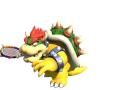 Mario Tennis Aces (9)