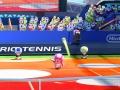 Mario Tennis Ultra Smash (1)