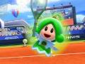 Mario Tennis Ultra Smash (10)