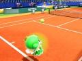 Mario Tennis Ultra Smash (11)
