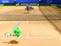 Mario Tennis Ultra Smash (14)