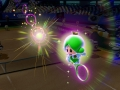 Mario Tennis Ultra Smash (8)