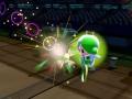 Mario Tennis Ultra Smash (9)