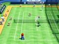 Mario Tennis Ultra Smash (2)