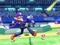 Mario Tennis Ultra Smash (4)