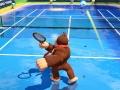 Mario Tennis Ultra Smash (7)