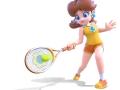 Mario Tennis Ultra Smash (12)