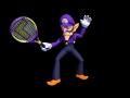 Mario Tennis Ultra Smash (22)