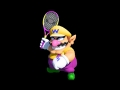 Mario Tennis Ultra Smash (24)