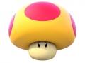Mario Tennis Ultra Smash (25)