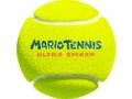 Mario Tennis Ultra Smash (26)