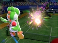 Mario Tennis Ultra Smash (1)