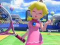Mario Tennis Ultra Smash (10)