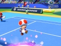 Mario Tennis Ultra Smash (11)