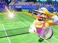 Mario Tennis Ultra Smash (12)