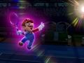 Mario Tennis Ultra Smash (13)