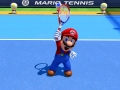 Mario Tennis Ultra Smash (14)