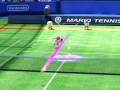 Mario Tennis Ultra Smash (15)