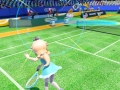 Mario Tennis Ultra Smash (16)