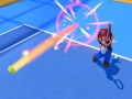 Mario Tennis Ultra Smash (18)