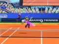 Mario Tennis Ultra Smash (20)