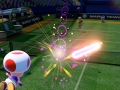 Mario Tennis Ultra Smash (22)