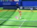 Mario Tennis Ultra Smash (23)