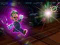 Mario Tennis Ultra Smash (24)