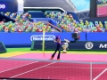 Mario Tennis Ultra Smash (25)
