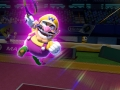 Mario Tennis Ultra Smash (26)