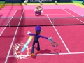 Mario Tennis Ultra Smash (28)