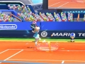 Mario Tennis Ultra Smash (29)