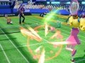 Mario Tennis Ultra Smash (3)