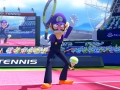 Mario Tennis Ultra Smash (30)