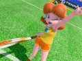 Mario Tennis Ultra Smash (31)