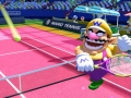 Mario Tennis Ultra Smash (32)