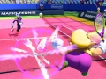 Mario Tennis Ultra Smash (33)