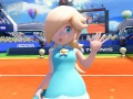 Mario Tennis Ultra Smash (36)